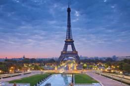 موعد عيد الفطر 2021 في فرنسا
