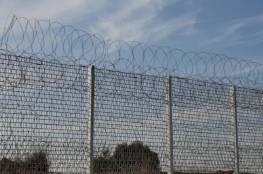 الجيش الإسرائيلي يحرز تقدماً في بناء جدار الأنفاق على حدود غزة