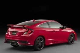 """""""نيسان"""" تتجهز لتدشين كونسبت للجيل القادم من سيارتها الرياضية Nissan Z"""