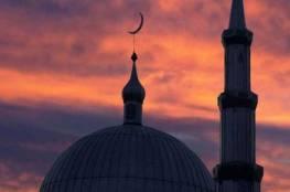الأوقاف بغزة تحذر من مخالفة قرارها بتعليق صلاة الجمعة
