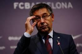 رئيس برشلونة: سنقوم بإتخاذ قرارات حاسمة وحازمة