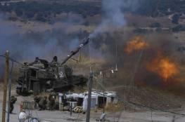 """انتقادات للجيش الإسرائيلي: من الاستخبارات العسكرية وحتى """"قراءة الأعداء"""""""