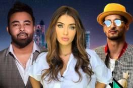 """برنامج """"الجزائريون في دبي"""" يثير انتقادات واسعة"""