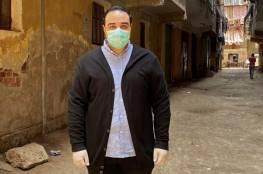 مصر تقرر تخفيف الإجراءات الاحترازية بدءا من السبت