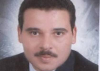 شعث: اجراءات السلطة ضد غزة تمهد تمهد لعملية الفصل الكامل بين الضفة وغزة