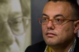 """وزير الثقافة يفتتح مهرجان """"المونودراما"""" الفلسطينية"""