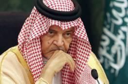 فيديو سعود الفيصل عن صدام حسين وحرب العراق يشعل تويتر... وأمير سعودي يعلق
