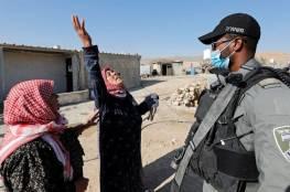 """هآرتس: الفلسطينيون… بين """"ربع الأرض أو أقل"""" واستراتيجية نضال جديدة وحلم لا يتحقق"""