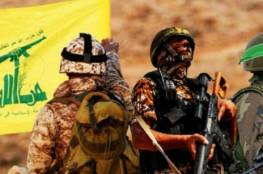 """صحيفة اسرائيلية: كيف ينظر """"حزب الله"""" وحماس إلى استعداد إسرائيل للرد؟"""