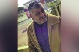 تمديد الاعتقال الإداري للأسير حسن ملحم من قلقيلية للمرة الرابعة