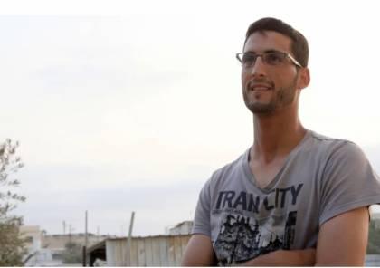 محكمة بئر السبع ترفض لائحة اتهام ضد فلسطيني ينتمي لحماس