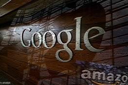 بعد إزاحة أبل.. غوغل العلامة التجارية الأولى عالميا