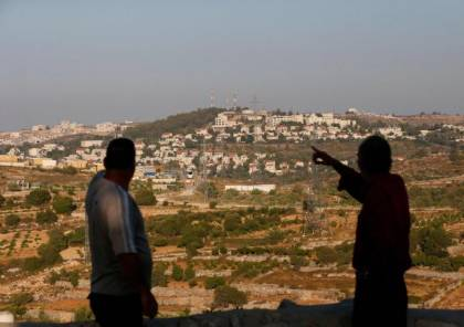 محللون: حماس تواجه خيارات صعبة لمواجهة خطة الضم الإسرائيلية