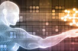 9 تقنيات ناشئة ستغيّر وجه العالم