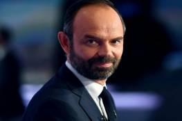 """النائب العام الفرنسي: سنفتح تحقيقا قضائيا حول تفشي """"كورونا"""" بحق وزراء السابق"""