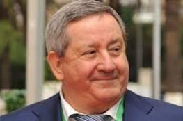 """الإمارات تسلم الجزائر المدير العام السابق لشركة """"سونطراك"""".. ما قصة هروبه ؟"""