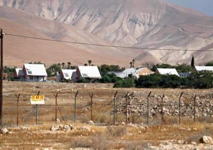 إسرائيل تدرس تداعيات مخطط الضم دبلوماسياً..