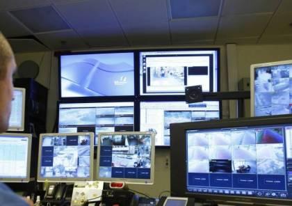 """هكذا تستفيد """"الاستخبارات الإسرائيلية"""" من ثورة التكنولوجيا"""