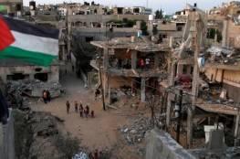 صحيفة عبرية: لماذا يتفاخر الجيش الإسرائيلي بقصفه موقعاً لحماس قرب مدرسة؟
