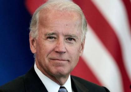 """مرشح للرئاسة الامريكية: المستوطنات""""غير ضرورية"""" ويصف الاحتلال الإسرائيلي بـ""""مشكلة حقيقية كبيرة"""""""