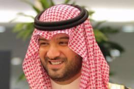 """أمير سعودي يعلق على تصريحات الرئاسة التركية حول قضية خاشقجي"""""""