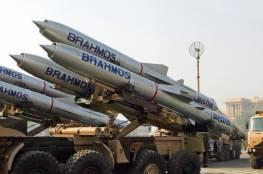 الولايات المتحدة تدق ناقوس الخطر بسبب صواريخ روسيا فرط الصوتية