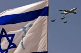 """هآرتس للإسرائيليين: لن تنقذكم """"أسطورة"""" سلاح الجو واستعدوا لسيناريوهات """"حزب الله"""" المرعبة"""