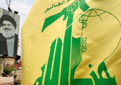 """بعد اتهامات نتنياهو.. جولة إعلامية في """"منشآت صواريخ"""" """"حزب الله""""... فيديو"""