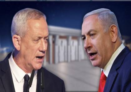 """""""دولتان والا فإسرائيل منتهية"""".. هذا ما كان سيحدث لو تسلم غير نتنياهو الحكم في العقد الأخير!"""