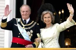 """""""ذا تايمز"""": الاستخبارات حقنت ملك إسبانيا السابق بهرمونات أنثوية لكبح اندفاعه الجنسي"""
