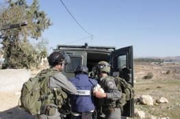 لجنة دعم الصحفيين تدين  اعتقال الاحتلال المصور مصعب شاور من الخليل