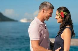 تصرفات سهلة تضمن لك حب زوجتك
