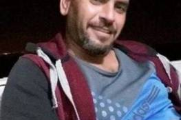 محكمة الاحتلال ترفض الاستئناف المقدّم للأسير أحمد زهران
