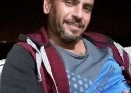 الأسير زهران يدخل يومه الـ106 في الاضراب وتحذير من تفجر الأوضاع في السجون