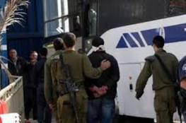 الاحتلال يمدد اعتقال فتى من جنين للمرة الثالثة تواليا