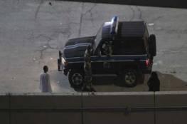شاب يدهس والدته في السعودية… وأشقاؤه يقتلونه