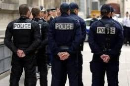 البحث عن رفات فتاة اختفت قبل 17 عاما في فرنسا