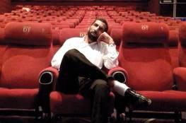 وفاة آصف جلالي نجم الكوميديا في أفغانستان