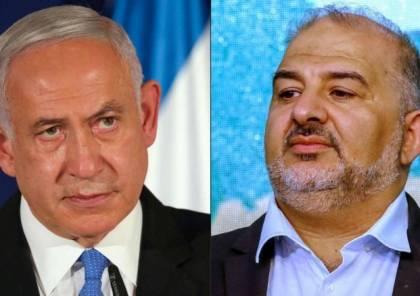 """صحيفة إسرائيلية: بينيت بخطته """"القذرة"""" ولبيد يبكي """"كورونا"""" وعباس """"يدعو ربه"""" ونتنياهو """"يصنع العجل"""""""