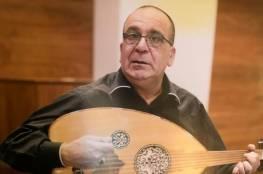 السجن المؤبد لقاتل الفنان توفيق زهر