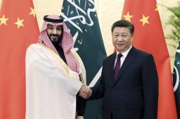 مخاوف إسرائيلية من احتمال تطوير السعودية لسلاح نووي