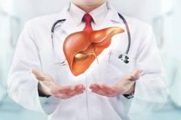 التهاب الكبد تسبب أمراض القلب والجلطات