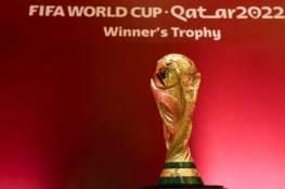كورونا : بيان للفيفا حول تأجيل مباريات كأس العالم بقطر 2022 وكأس آسيا 2023