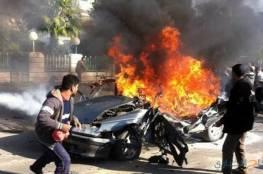 هل قرر جيش الاحتلال في ختام اجتماعات اليوم تنفيذ اغتيالات ضد الجهاد الاسلامي ؟