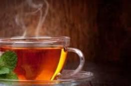 الشاي: يعطيك المزيد من الانتعاش ويبعد الضغط عنك!