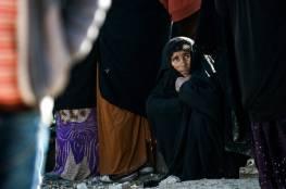 تعذيب، قتل واغتصاب: بغداد تحقق بانتهاكات قواتها في الموصل