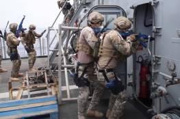 شاهد: الجيش المصري يعلن تفاصيل مشاركته في مناورات عسكرية مع عدة دول عربية
