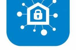 """فيديو: """"بالتل"""" تطلق تطبيقًا للتحكم بالإنترنت في المنزل عن بعد"""