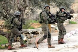 """نشر فيديو على """"تيك توك"""".. الشرطة الإسرائيلية تبحث عن شاب هدد بتنفيذ عملية"""