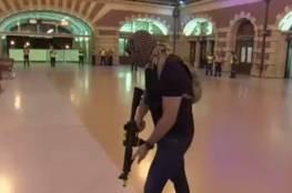 شاهد: فيديو مسيء للفلسطينيين.. والشرطة الأسترالية تعتذر